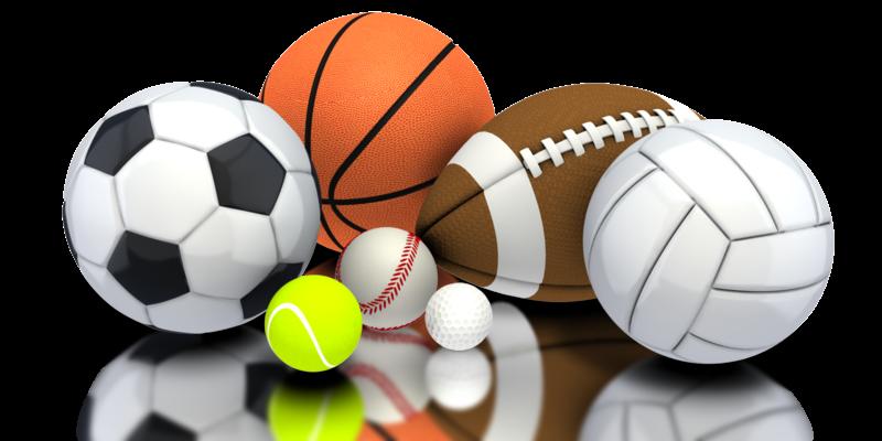 sports balls meilleurs-masters.com